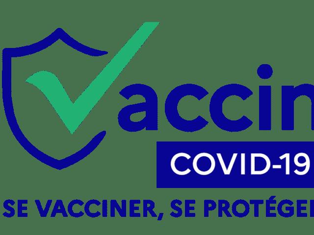 CENTRE DE VACCINATION – GARLIN
